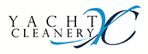 Contact YachtcleanerY