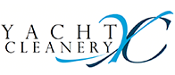 YachtcleanerY