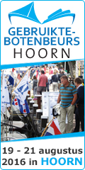 Bootgaskeuring.nl
